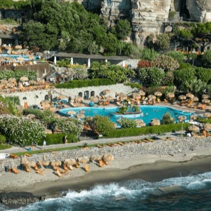 Giardini Poseidon